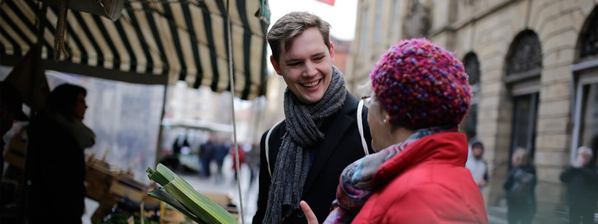 Jonas Glüsenkamp