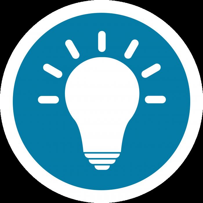 Infobox-Symbolbild
